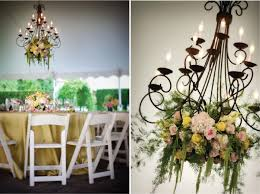images below photo credits 1 and 2 courtney aliah photography 3 photography by darin fong fls by karen tran 4 flowers by the french bouquet