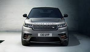 2018 land rover velar white. unique velar design range rover velar  throughout 2018 land rover velar white