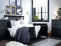red and white bedroom furniture. Red And White Bedroom Furniture. Black Grey Ideas Luxury Furniture W H