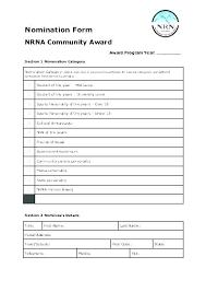 Printable Award Certificates For Sample Of Best E Employee