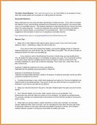 Hospital Pharmacy Technician Resume 49 Pharmacy Technician Resume
