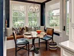 Kitchen Table Richmond Vt Unique Kitchen Tables Home Design Home Design Inspiration