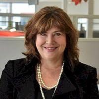 Julie Johnson - Employee Ratings - DealerRater.com