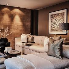 Small Picture Top 25 best Tv rooms ideas on Pinterest Tv on wall ideas living