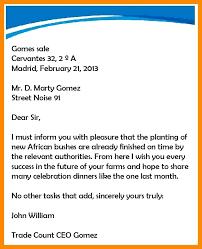 Memorandums And Letters Powerpoint Memorandum Of Wishes Template Entreprenons Me