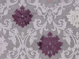 purple and gray area rug pink and purple area rug enormous rugs transitional fl pattern viscose purple and gray area rug