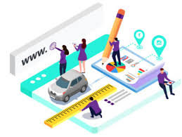 Digital Advertising Digital Advertising Digipurple Automotive Digital Marketing