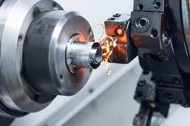 Mtar Technologies Pvt Ltd, Gandhi Nagar - Cutting Tool Dealers in Hyderabad  - Justdial