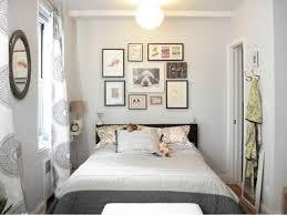 bed design design ideas small room bedroom. Small Master Bedroom Ideas With King Size Bed Design Room