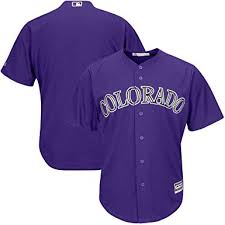 Home Rockies Jersey Colorado Colorado Rockies Rockies Colorado Home Home Colorado Jersey Rockies Jersey Home ebbeebdcacf|Aaron Rodgers-led Offense Could Spark Inexperienced Bay Packers Run