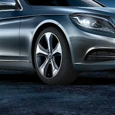 new car releases for 2014New SClass Gets Humongous and Odd Range of Accessories