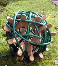 garden hose storage ideas. Garden Hose Storage 25 Awesome Ideas For Crafty