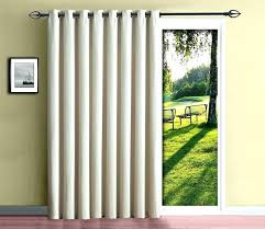 how to hang outdoor curtains inch outdoor curtain panels best patio curtains ideas on outdoor curtains