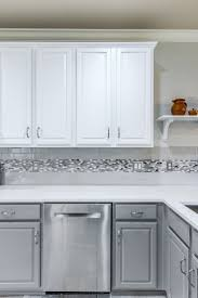 Best 25+ Painting tile countertops ideas on Pinterest | How to ...
