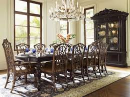 tommy bahama royal kahala islands edge dining set