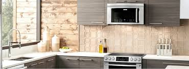 best over the stove microwave. Interesting Over Our Top Picks For Best Over The Stove Microwave R