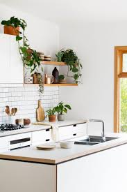 Interior For Kitchen 17 Best Images About Kitchens On Pinterest Field Notes Islands