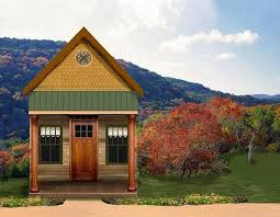 Small Picture Introducing Texas Tiny Homes Tiny House Listings