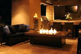 indoor fire pit table diy fire pit and grill tuckr box decors diy indoor fire pit and indoor fire pit coffee table uk