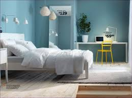 Bedside Sconces bedroom stick on wall lights flexible wall lamp wall mounted 1431 by xevi.us