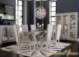 dining room sets for sale in chicago. melrose plaza 5 piece dining room sets for sale in chicago