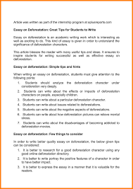 order essays order of paragraphs in an essay atilde buy a research people write research essays in order to address example