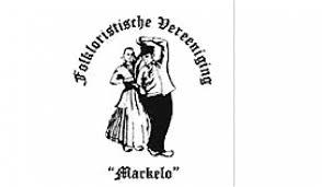 Kom Dansen Bij Kinderdansgroep Folkloristische Vereniging Nieuws