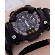 get the best quality gshock watch from our wide range of men g shock watch