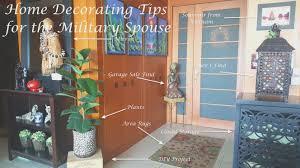 home decor view bangkok home decor shopping good home design
