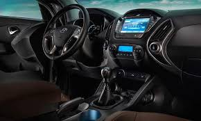 2018 hyundai creta interior. wonderful interior 2018 hyundai creta  interior throughout hyundai creta i