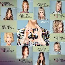 Lorino Bellezza - #Timeisinthehair è il suono della nuova collezione  primavera/estate di #LorinoBellezza. Via F.lli Cairoli,27, Giarre. Per info  e app: 095 5943676