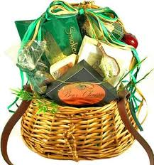 Httpsipinimgcom736xf1c221f1c22111d5c0e3dGrandad Christmas Gifts