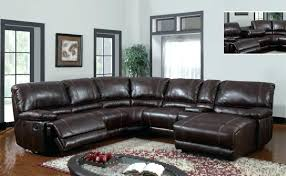 top leather furniture manufacturers. Top Leather Sofa Manufacturers Best Couches To Buy Furniture Sectional Couch Elegant