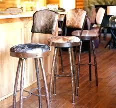 unique bar furniture. Unique Bar Furniture