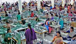 Image result for textile industry