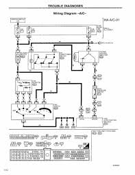 2001 nissan sentra wiring diagram residential electrical symbols \u2022 2004 Nissan Sentra Fuse Diagram at Nissan Sentra 2001 Radio Wiring Diagrams