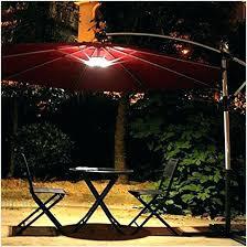 solar led patio umbrella solar umbrella lights patio umbrella lights you can look 9 ft market