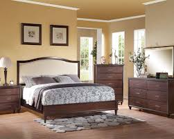 Nebraska Furniture Mart Bedroom Sets Furniture Mart Bedroom Sets Bedroom Sets Nebraska Furniture Mart