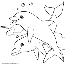 Small Picture 391 best Kids Coloring Pages images on Pinterest Kids colouring