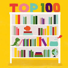 the ultimate backseat bookshelf 100 must reads for kids 9 14 books for childrenchildrens booksbooks for 7 year old boysbook