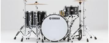 yamaha drums. yamaha drums