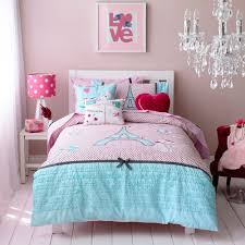 image of kid cute teen bedding