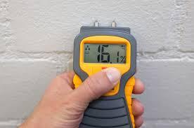 Nett Optimale Luftfeuchtigkeit Wohnzimmer Bilder Optimale