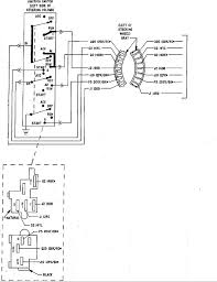 88 ford f 150 wiring diagram on 88 images free download wiring 88 Ford F 150 Wiring Diagram 88 ford f 150 wiring diagram 2 1994 ford f 150 wiring diagram 88 f150 radio wiring diagram 87 Ford F-150 Wiring Diagram