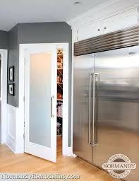 18 inch pantry door inch pantry door kitchen pantry door ideas design decoration