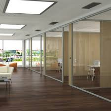 aluminum office partitions. China Aluminum Office Partition, Partition Manufacturers And Suppliers On Alibaba.com Partitions