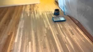 hardwood floor minwax sanding sealer
