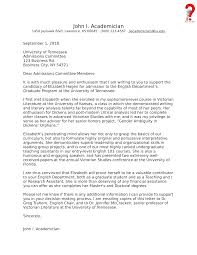 Recommendation Letter For Student Scholarship How To Write A Reference Letter For Scholarship How To Wiki