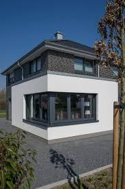 Fenster Hagen Bauelemente