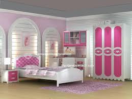 teen twin bedroom sets. Bedroom Breathtaking Black 5 Twin Sets For Sale By Owner Luxury My Site Dream Teenage Girls Teen T